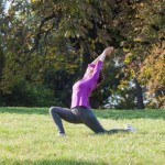 yoga Sabine anjeyanasana (2)